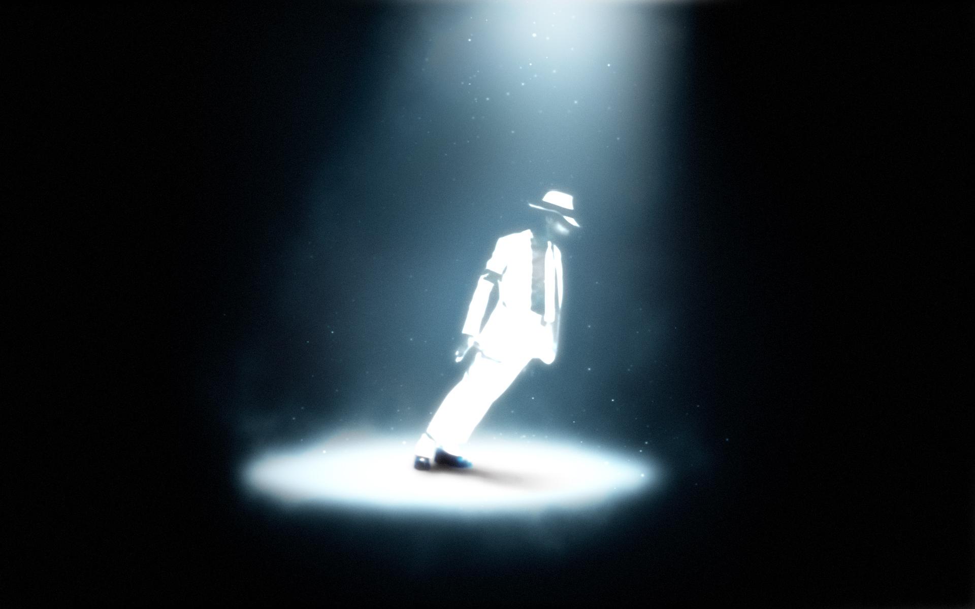 迈克尔 杰克逊 Michael Jackson 壁纸 四 明星壁纸 设计素材